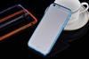 Clear Ultra Thin Anti-scratch Acrylic TPU Phone Case For iPhone 6 Case