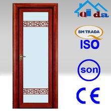 CIQ SONCAP hs code for door locks