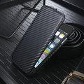 benzersiz moda tasarım deri telefon kılıfı Nokia Lumia 800 nokia n9