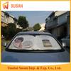 tyvek sunshade fabric car window cover