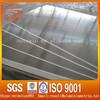 2014 Henan Hot Sale Competitive Price Aluminium Plain Sheet and Plate
