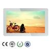 "55"" 1080P Led Panel Hdmi Touchscreen Monitor"
