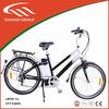 eelctric off road bike City electric bike LMTDF-11L