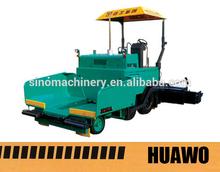 Construction Machinery XCMG PR451L gravel paver