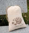 jute tote bag jute bags for coffee beans jute bag for rice cheap jute bag jute bag 100KG small jute bag