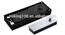 1300mm door width and max 130kg door weight two atage adjustale speed common over sale many countries EK-84