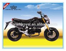 Fashion motorcycle 125CC new style (MSX 125CC)