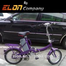 Metà azionamento del motore bici elettrica( e-tde06f)