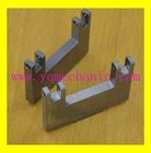 China Stamping Metal Part/ O Ring /pressed Metal Part product