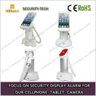 Good Quality Cell Phone Security Stand for iPhone 5 5C 5S 4S