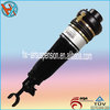 Front right shock absorber for Allroad A6 air suspension auto part kits
