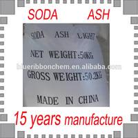 caustic soda pearls soda ash