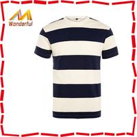 Hot sale ultra good quality 100 cotton algodon t-shirts /dry fit 100 cotton algodon t-shirts wholesale