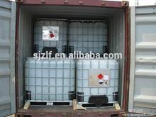 formic acid 85% for industrial