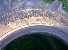 31x15.5-15 farm trractor tire r1