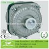 YZ7-20 ac micro fan motor