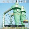 Cyclone Dust Collector For Wood,Dust Collector For Cement Silo,Industrial Cyclone Dust Collector