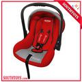 Hengtai- yeni mavi ve kırmızı taşınabilir bebek araba koltuğu, bebek araba koltuğu çin