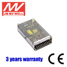 250w uninterrupted power supply 12v switching power supply with CE UL TUV GS