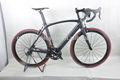 Aero t700 cuadro de carbono, di2 de carretera de carbono bicicleta marco, especial venge de carretera de carbono de la bicicleta marco