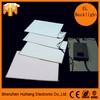high brightness el backlight source / EL back light / EL backlight sheet