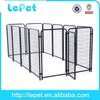 large outdoor eco dog kennels for sale cheap
