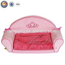 Giant Croc Shoe Shape Pet Bed & Luxury Pet Bed & Luxury Dog Sofa