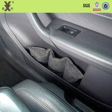 Reusable Montmorillonite Car Air Dehumidifier Bag