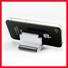 phone holder, funny cell phone holder for desk