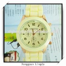 Flip watch,watch roll,pulse meter watch