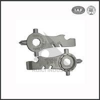 titanium bicycle frame freewheel crank