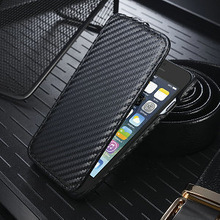 cell phone case reviews for nokia n9 in black vertical style pebble pattern pu