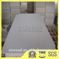 normal gesso gypsum board