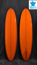 2014 Hot selling Surfboard G-27