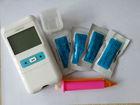 urine analysis machine