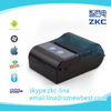 zkc5804 Supports Android OS 58MM POS Thermal Receipt Printer