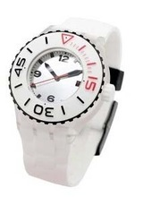 2014 fashion ladies watches 3ATM water resistant watches flip top watches