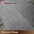 chinesischen naturstein m2 preis granitboden farben