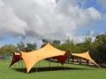 البدو خيمة للبيع في الصين المستخدمة لحزب/ الأحداث