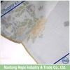 Various of cotton printing handkerchiefs
