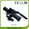 night vision riflescope civilian & military hunting