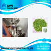 High capacity stainless steel home vegetable dehydration machine