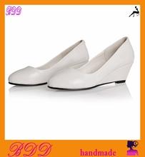 ladies shoes high heel nude