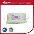 Modificado para requisitos particulares por alta tecnología suave del bebé del tejido