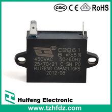 cbb61 special capacitor