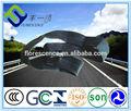 Buena hermeticidad y de calidad superior del tubo de la bicicleta/de la bicicleta tubo interno para la venta