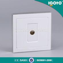 igoto B9071 TV socket