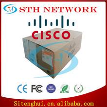 USED original Network Modules VWIC2-2MFT-G703