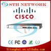 Original Cisco switches 3750 series poe switch WS-C3750G-12S-E