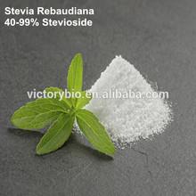 Natural stevia sugar price pure stevia